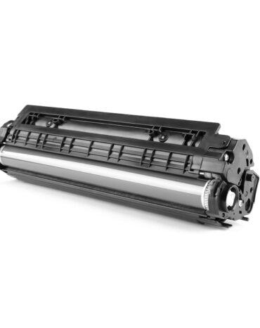 toner-black-c6000